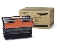 Фотобарабан Xerox Phaser 6300 / 6350 / 6360 ,оригинальный  Уценка: отсутствует картонная упаковка