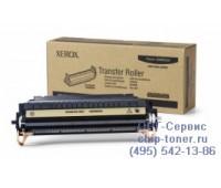 Ролик переноса Xerox Phaser 6300 / 6350 / 6360 ,оригинальный