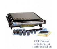 Комплект переноса HP HP CLJ CP6015 / CM6030 / CM6040 ,оригинальный