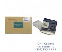 Девелопер голубой Xerox WC 7525/7530/7535/7545/7556/7830/Phaser 7800,оригинальный