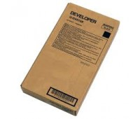 Девелопер (порошок) DV-610K bizhub PRESS C6000 / C7000  1100 гр., черный,оригинальный