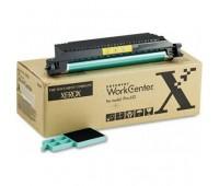 Картридж Xerox WorkCenter Pro 610 оригинальный