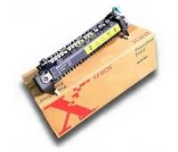 Печка 008R12905 Xerox DocuColor 1632 / 2240 / 3535 ; WorkCentre M24 оригинальная