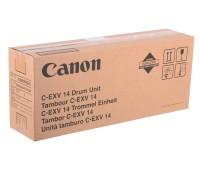 Фотобарабан Canon iR2016 / iR2020,  оригинальный