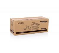 Фотобарабан 101R00435 для Xerox WorkCentre 5222 / 5225 / 5230 оригинальный