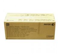 Модуль ксерографии 113R00608 для Xerox WorkCentre Pro 35 / 45 / 55 / 232 / 238 оригинальный