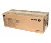 Фотобарабан Xerox 113R00673 оригинальный
