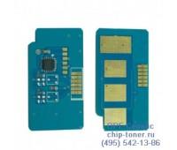 Чип картриджа для Samsung ML-1910 / ML-1915 /  ML-2540R / ML-2580N  SCX-4623FN