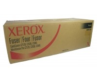 Фьюзер 008R12934 для Xerox WorkCentre Pro C2128 / C2636 / C3545 оригинальный