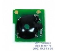 Чип картриджа HP LaserJet P2050 / P2055d / P2055n