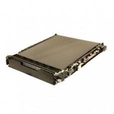 Лента переноса A2X0R70100 для Konica Minolta bizhub C452/C55 /C652