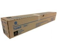Картридж TN-514K черный для Konica Minolta bizhub C458 / C558 / C658 оригинальный