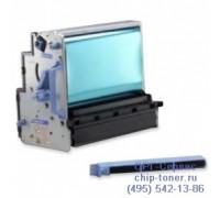 Фотобарабан Xerox Phaser 560 оригинальный