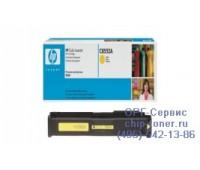 Картридж C8552A желтый HP Color LaserJet 9500 оригинальный
