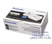 Фотобарабан Panasonic KX-FA84A,  KX-FL511,  оригинальный