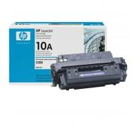 Картридж Q2610A для HP LaserJet  2300 / 2300l оригинальный